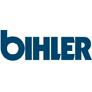 Otto Bihler setzt auf Reverb