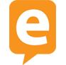 Das WebWorks ePublisher Konzept