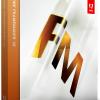 Adobe-FrameMaker-v10.0-Produktbild