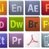 Adobe Produkte