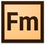 FrameMaker 11