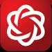 3D PDF Reader_