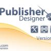 Logo des WebWorks ePublisher 2012.4