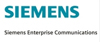 Siemens Enterprise Communications Logo