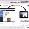Webinar2013-09_tekom_HTML5_App(3)_ergebnis