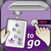 Logo-apptogo_120x120
