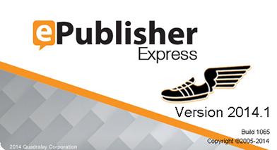 WebWorks ePublisher EXPRESS
