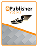 epublisher_release_logo
