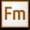 FM12-100x100