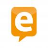 ePublisher