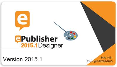 WebWorks ePublisher Designer