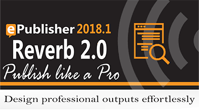 ePublisher 2018