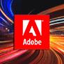 FM2019_TS2019_Logo_Adobe_92x92
